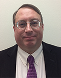 Deputy Commisssioner Mike Barnhill Resized636572579563340267